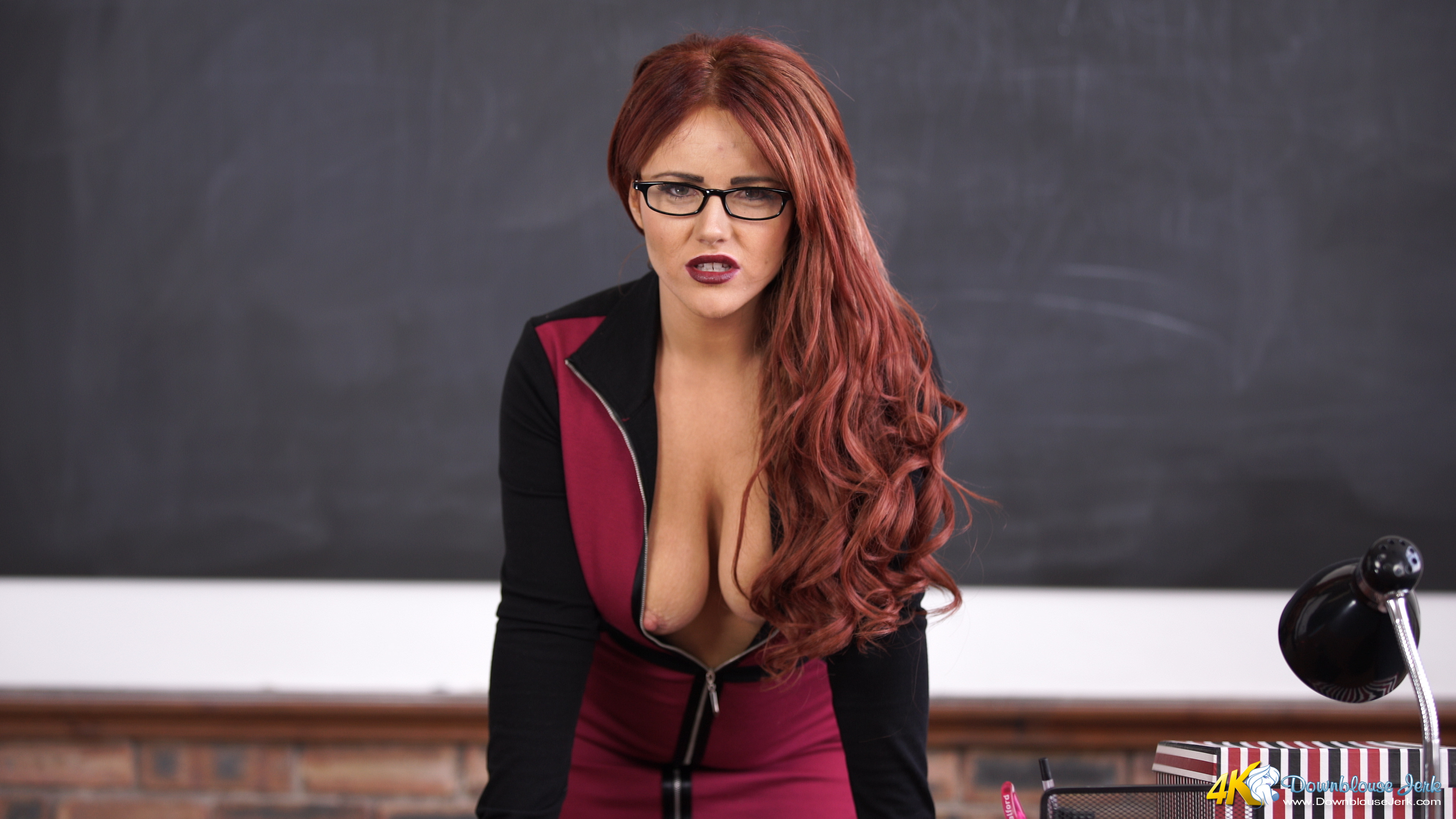Teacher boobs' Search - XVIDEOS. COM
